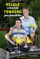 Kniha Honzy Diblíčka